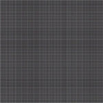 Imagination Project - Project Essentials - Office Supplied - Paper - Great Grid - Black, CLEARANCE