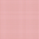 Imagination Project - Project Essentials - Office Supplied - Paper - Great Grid - Pink, CLEARANCE