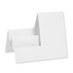 Jinger Adams - Cards and Envelopes - 6 Pack - Pop-Out Staircase