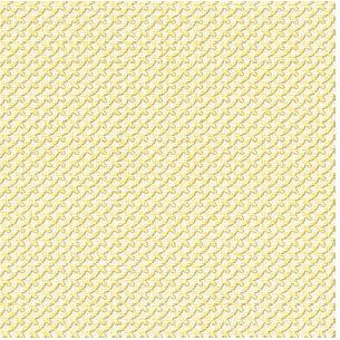 Jenni Bowlin Studio - Core'dinations - Whitewash Collection - 12 x 12 Embossed Color Core Cardstock - Grandma's Rocker Crosshatch