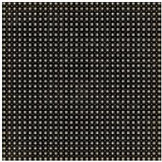 Jenni Bowlin Studio - Vintage Collection - 12 x 12 Patterned Paper - Black Star Dot