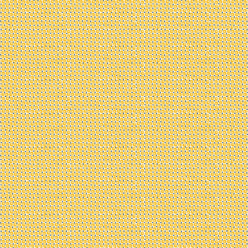 Jenni Bowlin Studio - Play Date Collection - 12 x 12 Paper - Naptime