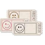 Jenni Bowlin Studio - Tickets - Smileys, CLEARANCE