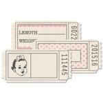 Jenni Bowlin Studio - Tickets - Baby Girl, CLEARANCE