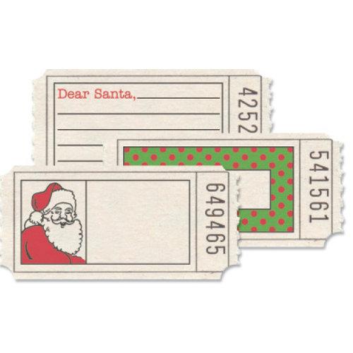 Jenni Bowlin Studio - Tickets - Christmas , CLEARANCE