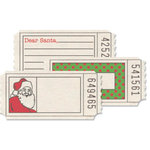 Jenni Bowlin Studio - Tickets - Christmas , CLEARANCE