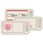Jenni Bowlin Studio - Tickets - Valentines, CLEARANCE