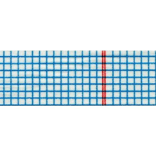 Jenni Bowlin Studio - Paper Tape - Notebook Grid