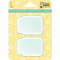 Jillibean Soup - Shaker Insert - Jar