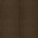 Jillibean Soup - 12 x 12 Corrugated Paper - Brown