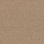 Jillibean Soup - Talk Soup Collection - 12 x 12 Kraft Paper - A Hint of Gossip, CLEARANCE