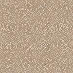 Jillibean Soup - Talk Soup Collection - 12 x 12 Kraft Paper - Jibber Jabber