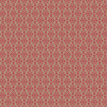 Jillibean Soup - Soup Staples Collection - 12 x 12 Kraft Paper - Red Macaroni, CLEARANCE