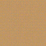 Jillibean Soup - Soup Staples Collection - 12 x 12 Kraft Paper - Orange Macaroni