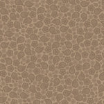 Jillibean Soup - Soup Staples Collection - 12 x 12 Kraft Paper - Brown Pea Pod