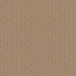 Jillibean Soup - Soup Staples Collection - 12 x 12 Kraft Paper - Brown Stock, CLEARANCE