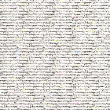 Jillibean Soup - Summer Squash Collection - 12 x 12 Paper - Tahini