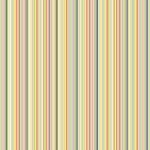 Jillibean Soup - Summer Squash Collection - 12 x 12 Paper - Small Hot Pepper