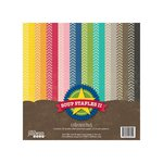 Jillibean Soup - Soup Staples II Collection - 12 x 12 Collection Pack