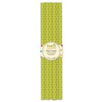 Jillibean Soup - Party Playground Collection - Paper Straws - Gun Drop Green Honeycomb