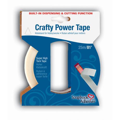 3L Scrapbook Adhesives - Photo Tape