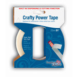 3L - Scrapbook Adhesives - Photo Tape