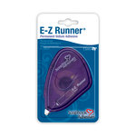 3L - Scrapbook Adhesives - E-Z Runner Vellum Tape 49'