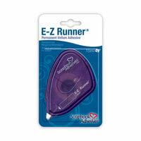 3L - Scrapbook Adhesives - E-Z Runner Vellum Tape 49'