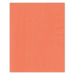 J and V Enterprises - Premium Red Line Adhesive Craft Sheet - 9 x 11