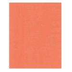 J and V Enterprises - Premium Red Line Adhesive Craft Sheet - 9 x 11