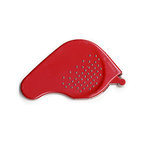 Herma - Transfer Glue Dispenser - Permanent - Red