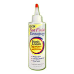 Beacon Adhesives - Fast Finish Decoupage Glue - 8 oz. Bottle