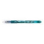 Pentel - Sunburst Metallic Gel Roller Pen - Medium - Green, CLEARANCE