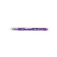 Pentel - Sunburst Metallic Gel Roller Pen - Medium - Violet