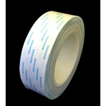 J and V Enterprises - Tacky Tear Tape - 1.5 Inches - 27 Yards