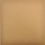 Kaisercraft - 12 x 12 Cork Sheets