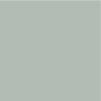 Kaisercraft - 12 x 12 Weave Cardstock - Dove