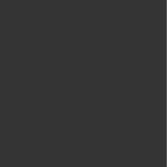 Kaisercraft - 12 x 12 Weave Cardstock - Slate