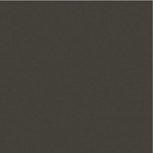 Kaisercraft - 12 x 12 Weave Cardstock - Concrete