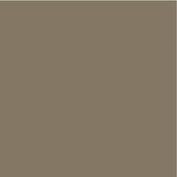 Kaisercraft - 12 x 12 Weave Cardstock - Mushroom