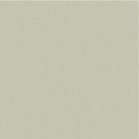 Kaisercraft - 12 x 12 Weave Cardstock - Marble