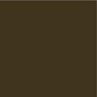 Kaisercraft - 12 x 12 Weave Cardstock - Cinnamon