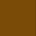 Kaisercraft - 12 x 12 Weave Cardstock - Chestnut