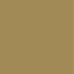 Kaisercraft - 12 x 12 Weave Cardstock - Caramel