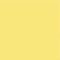 Kaisercraft - 12 x 12 Weave Cardstock - Lemonade