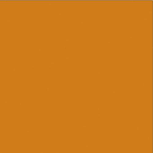 Kaisercraft - 12 x 12 Weave Cardstock - Mustard