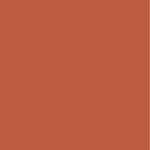 Kaisercraft - 12 x 12 Weave Cardstock - Marrakesh