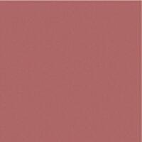 Kaisercraft - 12 x 12 Weave Cardstock - Rose