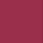 Kaisercraft - 12 x 12 Weave Cardstock - Hibiscus