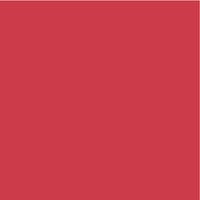 Kaisercraft - 12 x 12 Weave Cardstock - Coral